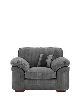salcombe-armchair