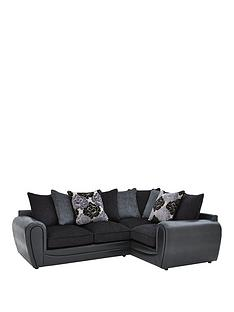 monico-right-hand-double-arm-scatter-back-corner-group-sofa