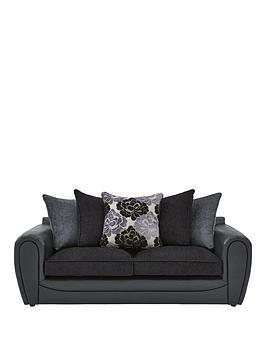 monico-3-seater-scatter-back-sofa