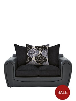 monico-2-seater-scatter-back-sofa