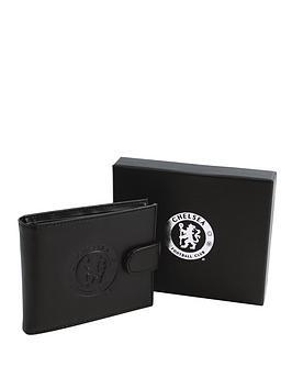 chelsea-embossed-wallet