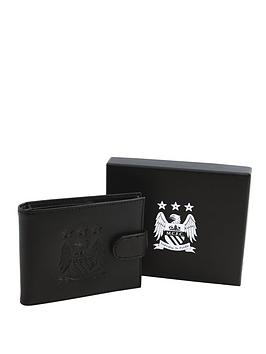 manchester-city-fc-embossed-leather-wallet