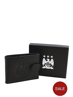 manchester-city-man-city-embossed-wallet