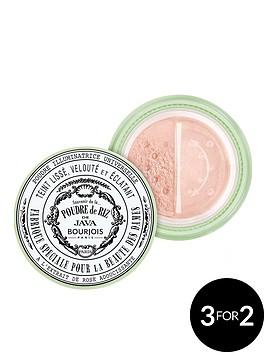 bourjois-java-rice-powder-clear-shade-5g