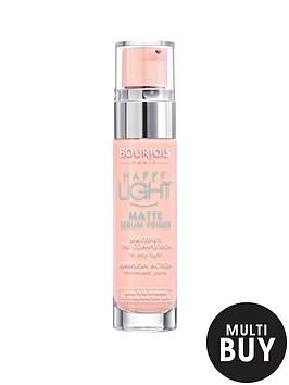 bourjois-happy-light-primer-matifying-amp-free-bourjois-cosmetic-bag