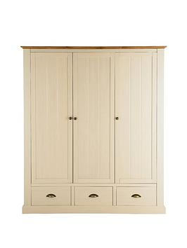 delicate-charm-3-door-3-drawer-wardrobe