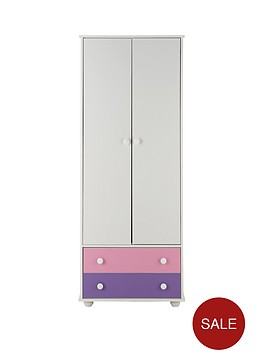 kidspace-new-metro-2-door-2-drawer-wardrobe