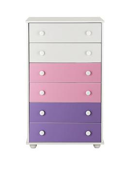 kidspace-new-metro-6-drawer-chest