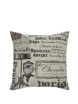 hamilton-mcbride-birdcage-cushion