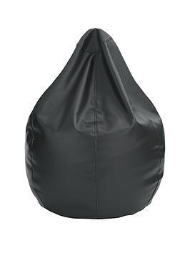 faux-leather-seating-range-teardrop-6cu-ft