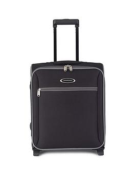 constellation-maximum-capacity-case-grey-trim