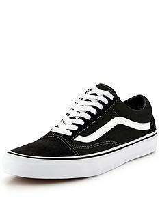 vans-old-skoolnbsp--blackwhite