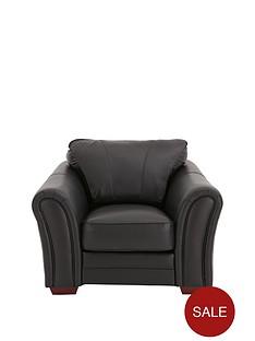 dubai-armchair