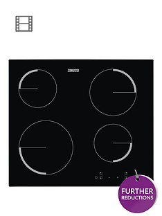 zanussi-zev6240fba-built-in-ceramic-electric-hob