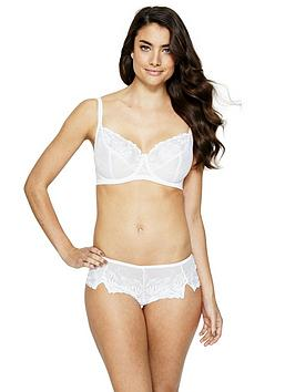 Full Tropez Bra Pour St Moi Cup For Cheap Discount Cheap Sale Clearance Best Wholesale Online Free Shipping Good Selling Discount Best Prices 7qlOKZDX9