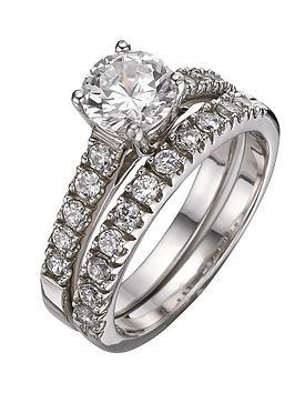 love-gem-sterling-silver-2-part-ladies-cocktail-ring