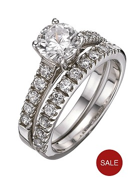 love-gem-sterling-silver-2-part-ladies-cocktail-ring