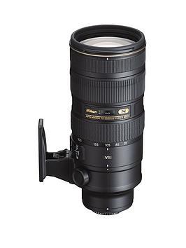 nikon-nikon-70-200mm-af-s-f28g-ed-vr-ii-lens