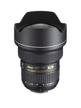 nikon-nikon-14-24mm-f28g-ed-af-s-zoom-nikkor-zoom-lens