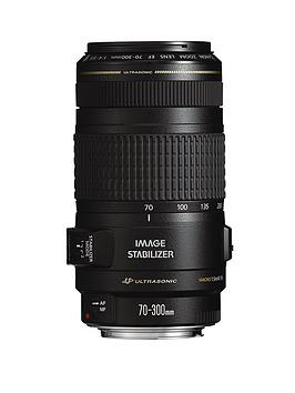 canon-ef-70-300mm-f40-56-is-usm-lensnbspsave-pound85-with-voucher-code-lxk3n