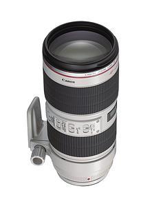 canon-ef-70-200mm-f28-l-is-ii-usm-lens