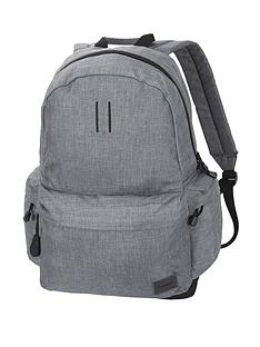 targus-156-inch-grey-strata-laptop-bag