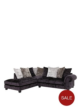 laurence-llewelyn-bowen-scarpa-fabric-scatter-back-left-hand-corner-chaise-sofanbspbr-br