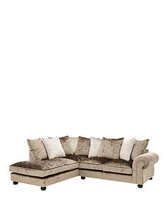 laurence-llewelyn-bowen-scarpa-left-hand-corner-chaise-sofabr-br