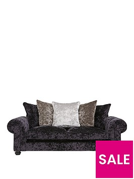 laurence-llewelyn-bowen-scarpa-3-seater-fabric-scatter-back-sofa