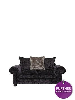 laurence-llewelyn-bowen-scarpa-2-seater-fabric-sofa