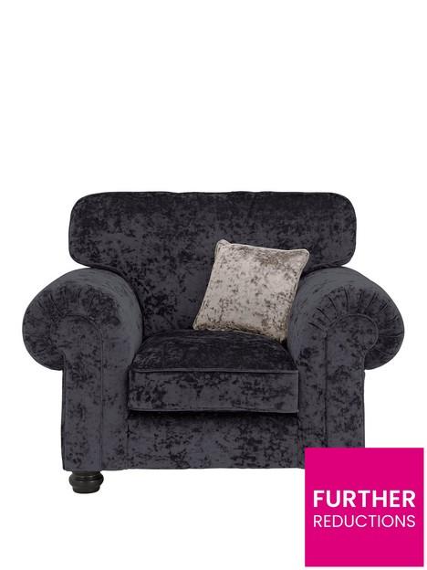 laurence-llewelyn-bowen-scarpa-fabric-armchair