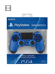 playstation-4-dualshock-4-wireless-controller-v2-wave-blue
