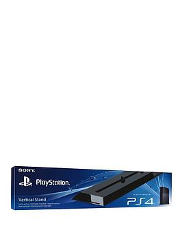 playstation-4-ps4-vertical-stand