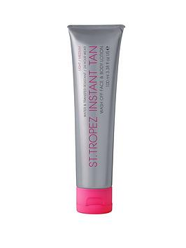 st-tropez-instant-tan-face-body-lotion-100ml-lightmedium