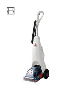 bissell-54k28nbspquickwash-carpet-washer