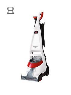 bissell-powerwash-deluxe-carpet-cleaner