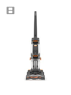 vax-lightweight-dual-power-carpet-washer