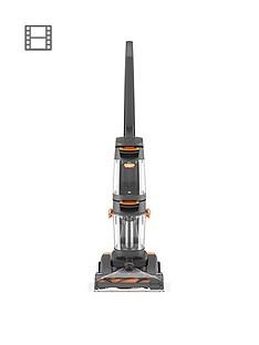 vax-w86-dp-b-lightweight-dual-power-carpet-washer-grey-and-orange