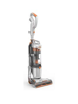 vax-u86-ac-b-air3-compact-upright-vacuum-cleaner