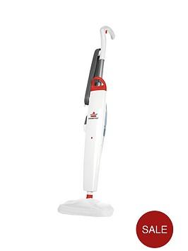 bissell-1005e-steam-mop