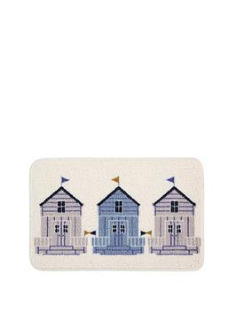 beach-house-bath-mat