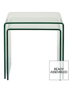 glass-nest-of-tables