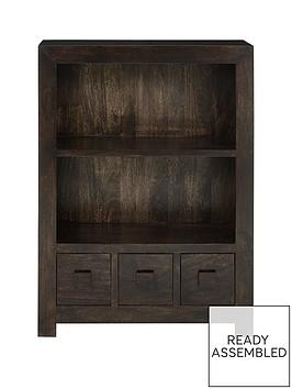 dakota-ready-assembled-small-bookcase