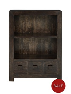 luxe-collection-nbsp--dakota-ready-assembled-small-bookcase
