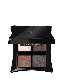 illamasqua-sacred-hour-collection-reflection-compact-palette