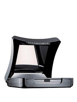 illamasqua-skin-base-lift-concealer