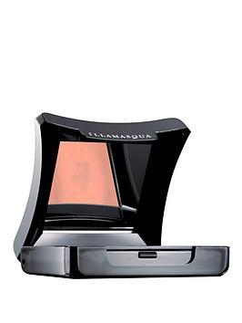 780f72d4644 Illamasqua Sacred Hour Collection Skin Base Lift Light 1 ...