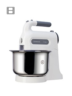 kenwood-chefette-hm680-hand-and-stand-mixer