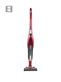 hoover-unplugged-unp300r-30-volt-cordless-vacuum-cleaner-redgrey