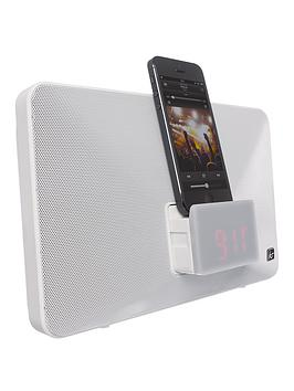 kitsound-fresh-lightning-clock-radio-speaker-docking-station